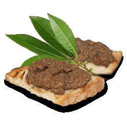crostino-tosc-small